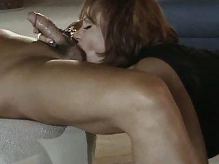 ब्लेक मिशेल - विशाल स्तन के साथ Milfs