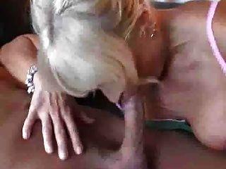 reife सेक्सी महिला