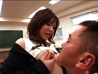 स्तनपान और spyro1958 द्वारा breastfeading