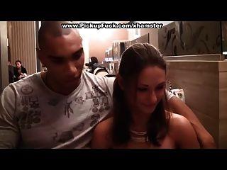 संचिका babempg साथ पब्लिक टॉयलेट सेक्स