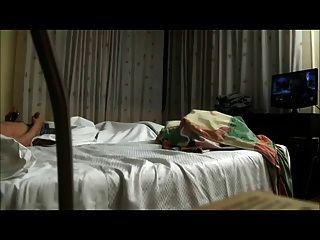 पैसे के लिए वास्तविक होटल नौकरानी सेक्स