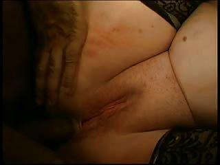 अच्छा स्तन के साथ बीबीडब्ल्यू