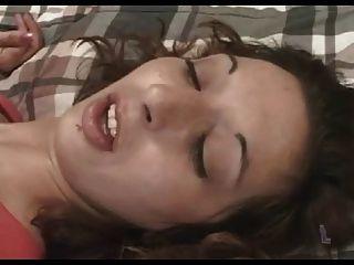 तीन और गर्म और सेक्सी मुट्ठी कमबख्त वीडियो