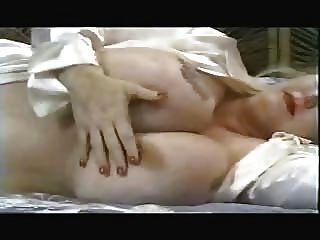क्लासिक स्तन 12