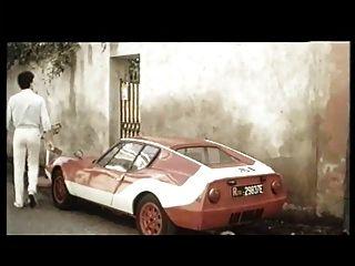 जर्मन फिल्म 1983