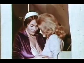 कैंडी और uschis समलैंगिक विशेष - 1979