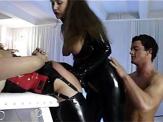 सेक्स के AlexD स्वामी गुलामों