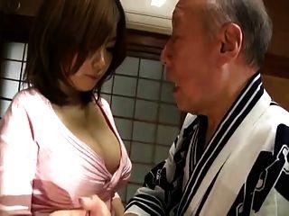 रियो Hamasaki - 08 जापानी सुंदरियों