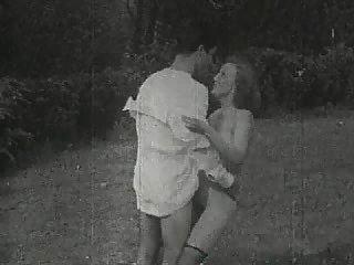 विंटेज पोर्न-1924