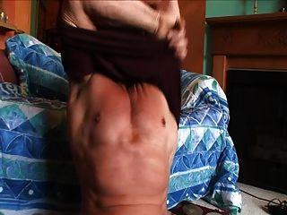रियल स्तन 4 1