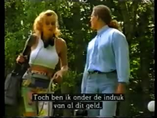डेर सौना -uf में क्लासिक XXX Spaß