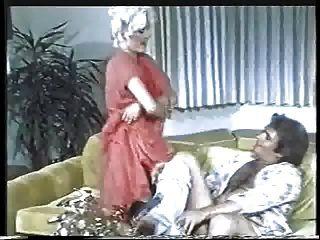 Seka रेट्रो सुपरस्टार - गुदा सेक्स