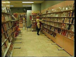 संयुक्त राष्ट्र सेक्स की दुकान दहेज