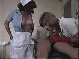 एमएफ 1724 - डॉक्टर सेक्स