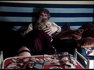 गर्म जर्मनी (1976) फर meine deutschsprachigen freunde