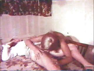 माताओं चाहती है 1971