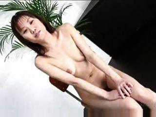 जापान लड़की नग्न 1