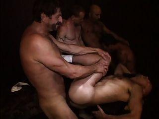 चिकित्सा में पुरुषों