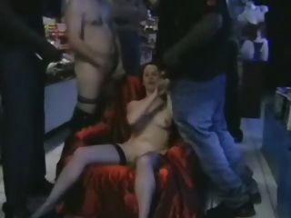 कबाड़ Slutwife
