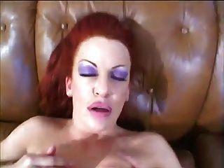 गर्म busty रेड इंडियन एमआईएलए वेश्या