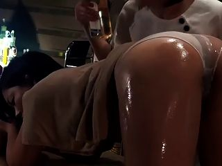 समलैंगिक मालिश 01 voyeur वीडियो