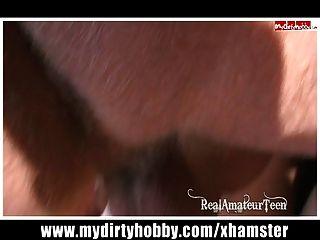 डबल प्रवेश एमआईटी mydirtyhobby-उपयोगकर्ता