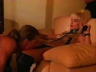 raunch 9 (1993) फुल पुरानी फिल्म
