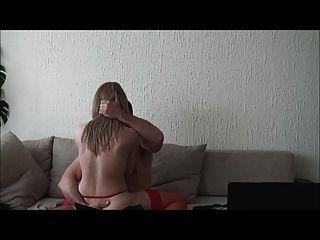 गुदा भाड़ में जाओ!घरेलू वीडियो!!!