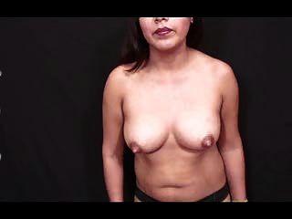 दिलेर स्तन