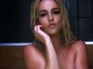 ब्रिटनी सेक्सी वीडियो भाले!