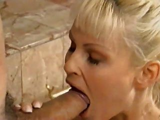 sexgate (1999) पूर्ण अश्लील फिल्म