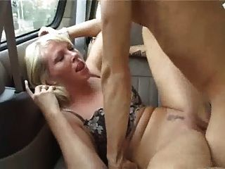 हिन्दी सेक्स