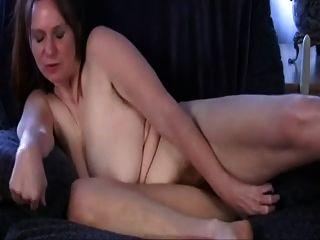 thats एक सेक्सी milf