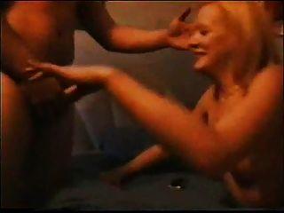 फूहड़ पत्नी awsome groupsexparty पति फिल्मों 1