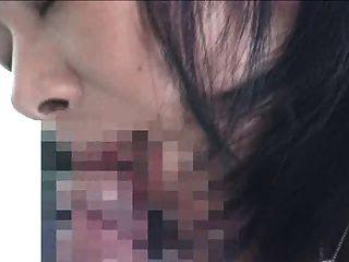 जापानी स्तनपान 2