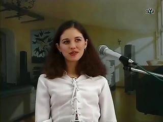 रूस-डायना institutki na kinoprobah दृश्य 1 (जीआर -2)