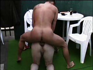 सेक्सी माँ 57 रेड इंडियन एक और युवक के साथ परिपक्व