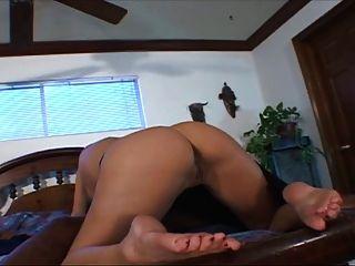 माँ काला लंड पीटी 1 प्यार करता है