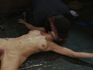 महाकाव्य संभोग