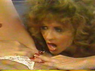 फूहड़ (1988) फुल पुरानी फिल्म