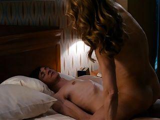 हेलेन सत्र नग्न शिकार
