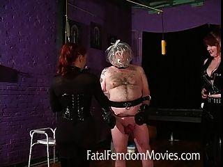 गेंद मुद्रास्फीति और कहा कि पूरा गुलाम उच्च के लिए घुटन!