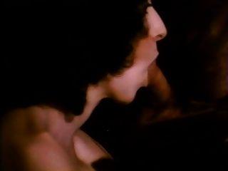 कच्चे दृश्य - 1977 - पूरे विंटेज मूवी
