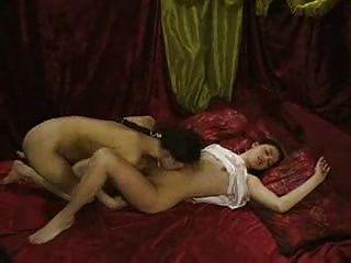 मध्य युग में समलैंगिकों