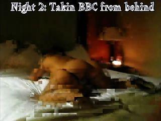 PAWG बीबीसी संकलन