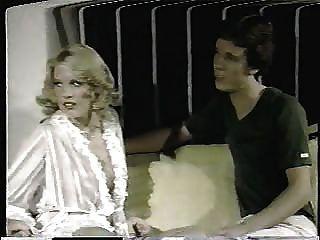 शाना अनुदान उपनगरीय वासना (1983) 3