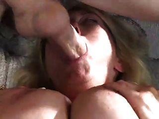 सेक्सी परिपक्व