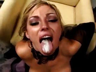 सर्वश्रेष्ठ Cumswallow