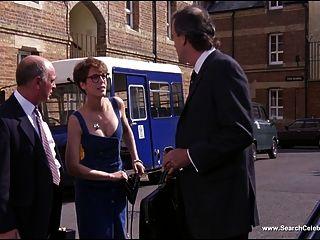 जेमी ली कर्टिस नग्न और सेक्सी संकलन - HD