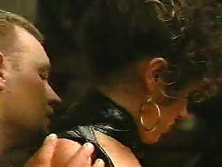 संचिका स्टेसी ओवेन groped हो जाता है
